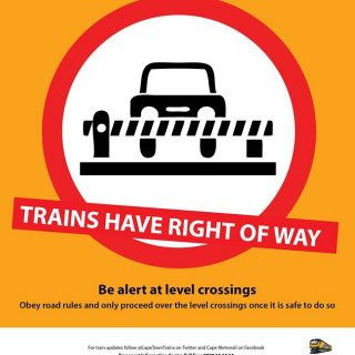 36885809_2549072675118303_6723357567688376320_o  #BeTrainSmart TRAINS HAVE RIGHT OF WAY. Obey road rules and only proceed over t… 36885809 2549072675118303 6723357567688376320 o 320x320