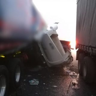 36887356_1867879143233213_2329775271361642496_o  Free State: At 06H30 Tuesday morning Netcare 911 attended to a collision on the … 36887356 1867879143233213 2329775271361642496 o 320x320