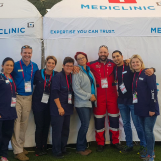 36889538_1842206069174082_2635077773147766784_n  ER24, alongside Mediclinic Southern Africa Events department, are the official m… 36889538 1842206069174082 2635077773147766784 n 320x320