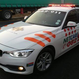 36911451_1868326253188502_8974221228826951680_o  KwaZulu-Natal Earlier: Pedestrian vehicle collision N3 between New England & Gre… 36911451 1868326253188502 8974221228826951680 o 320x320