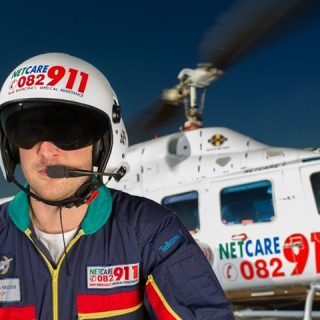 36912209_1868563233164804_6467693076683948032_o  HEMS: Netcare 1 a specialised helicopter ambulance has been activated a second t… 36912209 1868563233164804 6467693076683948032 o 320x320