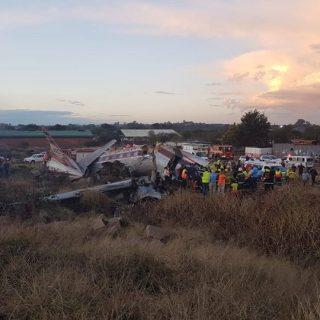 36928152_1868589126495548_8461933313764884480_o  Pretoria – plane crash leaves several injured and 1 dead. 36928152 1868589126495548 8461933313764884480 o 320x320