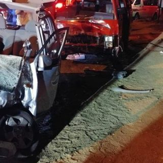 36939206_1870163583004769_194994212477861888_o  Sandton: Several sustain minor to moderate injuries after a light motor vehicle … 36939206 1870163583004769 194994212477861888 o 320x320