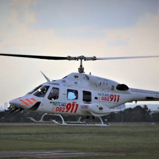 36944555_1870977249590069_1746710169321996288_o  HEMS: Netcare 2 a specialised helicopter ambulance has been activated for a trau… 36944555 1870977249590069 1746710169321996288 o 320x320