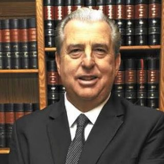 36983647_2012294378801959_2761510134189391872_n  SOUTH AFRICAN ATTORNEYS CIRCULATED AS WANTED BY INTERPOL  South African father a… 36983647 2012294378801959 2761510134189391872 n 320x320