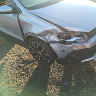 37013349_1872257432795384_1878590601889316864_o  Magaliesburg: One sustains minor injuries after two vehicles collided before the… 37013349 1872257432795384 1878590601889316864 o 320x320