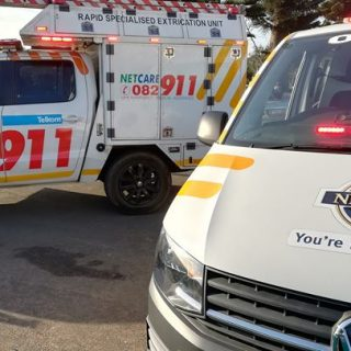 37014504_1872699376084523_3383221085670473728_o  KwaZulu-Natal: At 12H49 Friday afternoon Netcare 911 responded to reports of a d… 37014504 1872699376084523 3383221085670473728 o 320x320