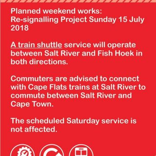 37027499_2558225700869667_4204419309407043584_o  #SouthernLineCT  #BeTrainSmart Scheduled re-signalling work. Saturday 14 July t… 37027499 2558225700869667 4204419309407043584 o 320x320