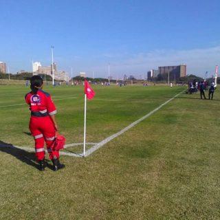 37036432_1847386848656004_8491495685332402176_o  ER24 KwaZulu Natal provided the medical support at Engen knockout  soccer develo… 37036432 1847386848656004 8491495685332402176 o 320x320