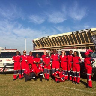 37065061_1847391808655508_4134356521519677440_o  ER24 KwaZulu Natal were the proud medical providers at this year's Durban 10's a… 37065061 1847391808655508 4134356521519677440 o 320x320