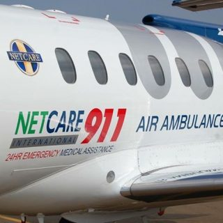 37066131_1873741355980325_461044316656107520_o  Angels Over Africa: A Netcare 911 air ambulance has been activated for an inter-… 37066131 1873741355980325 461044316656107520 o 320x320