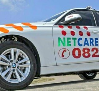 37077654_1871419079545886_6528285289884942336_o  Roodepoort: 7 sustain minor injuries after a taxi rear-ends a bakkie on Ontdekke… 37077654 1871419079545886 6528285289884942336 o 320x294