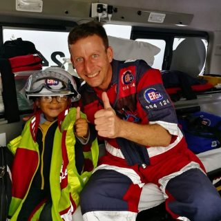 37083345_1847400721987950_8012740190562942976_o  Little Luke came to say hello to the crews at the ER24 Milnerton Branch in the W… 37083345 1847400721987950 8012740190562942976 o 320x320
