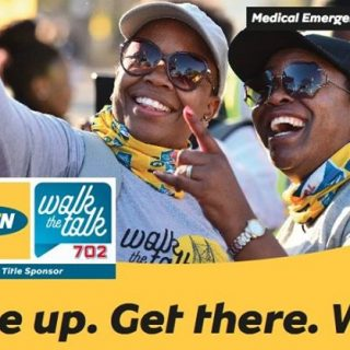 37146151_1872909186063542_3472463462334988288_n  [READ ALL ABOUT IT] View  #MTN702Walk Important Information > 37146151 1872909186063542 3472463462334988288 n 320x320