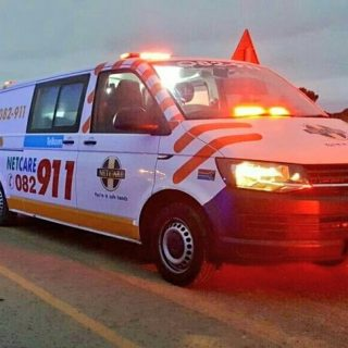 37151318_1873732149314579_2590231077557633024_n  Western Cape: Netcare 911 responded to reports of a heavy motor vehicle collisio… 37151318 1873732149314579 2590231077557633024 n 320x320
