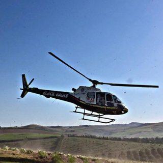 37180595_2166784236730198_3183040979355566080_o  15 July 2018 Aeromedical activation  The Black Eagle/IPSS aeromedical helicopter… 37180595 2166784236730198 3183040979355566080 o 320x320