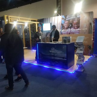 37226442_2309831462376918_4121681351474675712_o  #PGAfrica 2018 exhibition now open. Visit @Eskom_SA  stand to get more insight … 37226442 2309831462376918 4121681351474675712 o 320x320