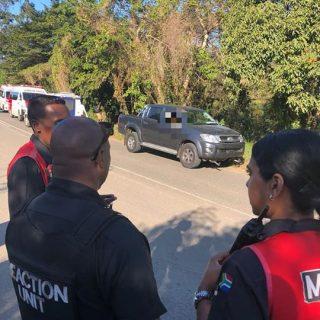 37284704_2020159158002668_7756276998850215936_n  24 Year Old Found Dead: Coniston – KwaZulu Natal   Members of Reaction Unit Sout… 37284704 2020159158002668 7756276998850215936 n 320x320
