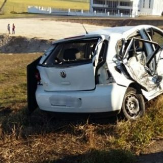 37300512_1878548655499595_7693421591287300096_n  KwaZulu-Natal: At 15H05 Tuesday afternoon Netcare 911 responded to reports of a … 37300512 1878548655499595 7693421591287300096 n 320x320