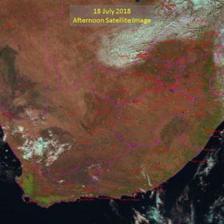Satellite image 18 July 2018 37336495 836516813218310 8643464899713826816 n 320x320