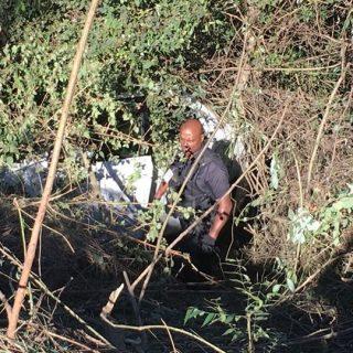 Hijacked Vehicle Recovered: Ndwedwe – KwaZulu Natal   A Toyota Etios that was hi… 37338433 2022082104477040 1664888942094188544 o 320x320