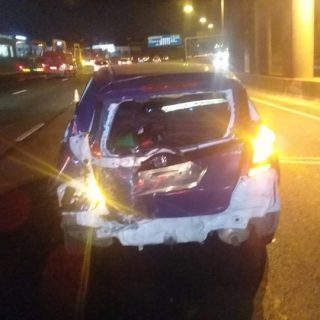 One person sustained moderate injuries in a vehicle collision on the N3 at Van B… 37373928 1856414527753236 3144314779665956864 o 320x320
