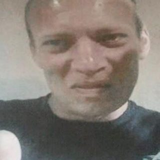 URGENT  CONVICTED MURDERER WANTED FOR CHILD ABUSE.  PLEASE SHARE.  Via IOL –  A … 37554948 2028279257203471 6002231845725405184 n 320x320