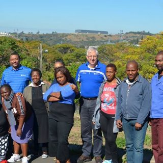 #EskomKZN guardians from New Germany spent their 67Minutes4Mandela at the St Cl… 37585950 2318080028218728 2162804062632804352 o 320x320