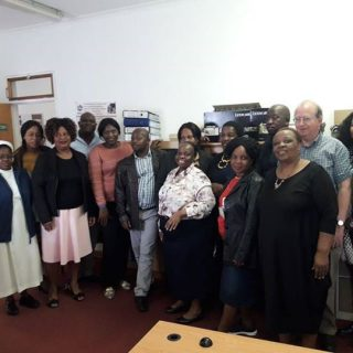 #EskomKZN wellness team and Jozini Customer Network Centre partnered with @Heal… 37668042 2323151771044887 1666622017232699392 o 320x320