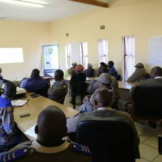 Our Anti-Corruption workshops continue, this week we are in Limpopo and today we… 37669314 1786295828119200 9032888618074505216 o 320x320