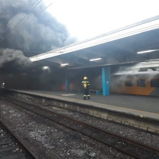 Train Alight (Dispatched)17:40 Train, Resources : Cape Town Railway Station, Pla… 37884716 1758897764159041 8855022211187081216 o 320x320
