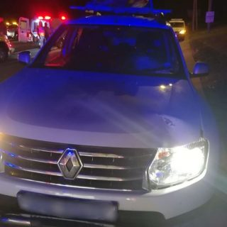 KwaZulu-Natal : Earlier last night an adult male was injured after being knocked… 37893640 1895796497108144 7499260104248655872 o 320x320