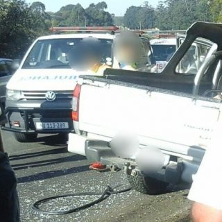 KwaZulu-Natal: At 14H06 Sunday afternoon Netcare 911 responded to reports of a c… 37992745 1897620420259085 5810018225139744768 n 320x320