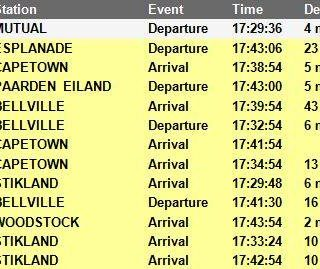 #Trainreport  #NorthernLineCT  Please see the current trains operating to and f… 37993244 2597306096961627 5389750985121857536 n 320x269