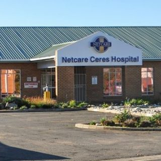 Netcare Ceres Hospital: This individual hospital page will provide you with info… 38012385 1900809033273557 3231242143188123648 n 320x320
