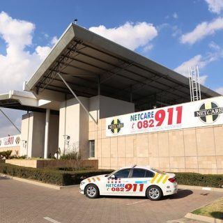 Netcare 911's Corporate EMS Cover provides corporate clients with pre-hospital e… 38124946 1900789903275470 1166488494546092032 o 320x320