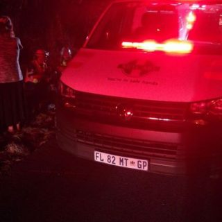 KZN: A 19-year-old male has sustained minor injuries after falling off his bicyc… 38140453 1901137233240737 3502637776547872768 o 320x320