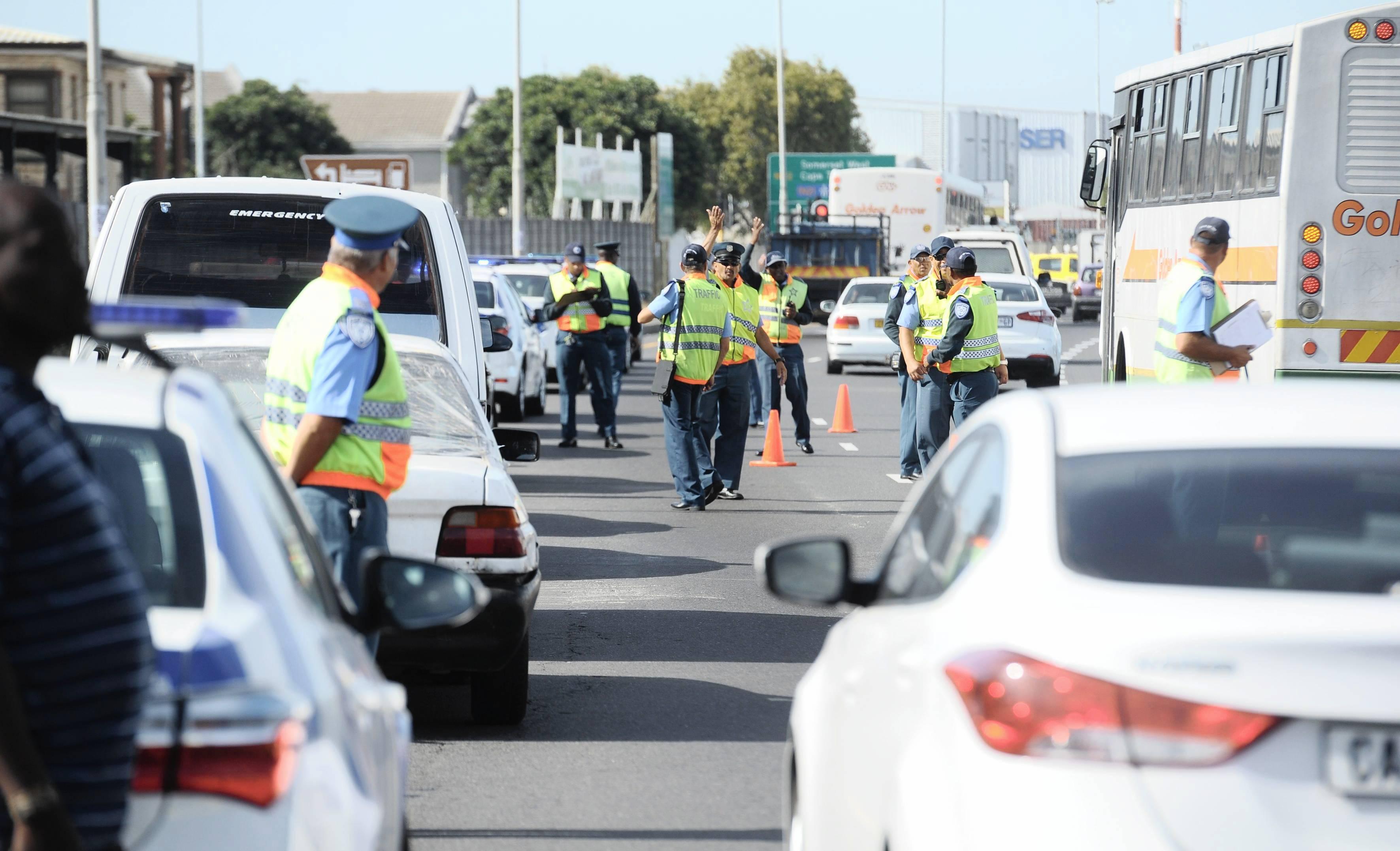 99732706  Western Cape puts brakes on Aarto amendment bill | IOL 99732706