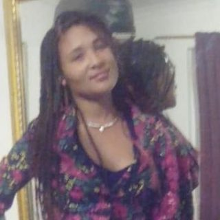 A-family-friend-offered-her-a-job-now-this-young-mom-is-missing-IOL-News