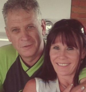 Autopsy-shows-how-missing-Bloemfontein-woman-was-murdered  Autopsy shows how missing Bloemfontein woman was murdered Autopsy shows how missing Bloemfontein woman was murdered 300x320