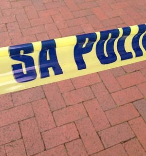 DEVELOPING-Yet-another-suspicious-device-found-at-Durban-mall  DEVELOPING: Yet another suspicious device found at Durban mall DEVELOPING Yet another suspicious device found at Durban mall 300x320