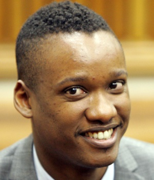 Duduzane-Zuma-in-SA-after-brief-detention-to-confirm-identity-lawyer  Duduzane Zuma in SA after brief detention to confirm identity – lawyer Duduzane Zuma in SA after brief detention to confirm identity lawyer