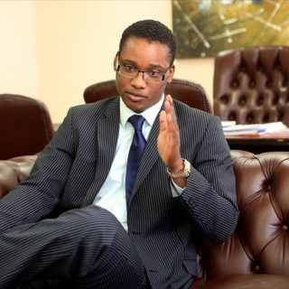 Duduzane-Zuma-summonsed-to-court-for-taxi-deaths  Duduzane Zuma summonsed to court for taxi deaths Duduzane Zuma summonsed to court for taxi deaths 320x320