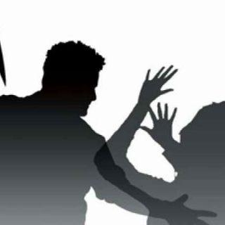EC mother and children slain – manhunt underway | Algoa FM EC mother and children slain     manhunt underway Algoa FM 320x320