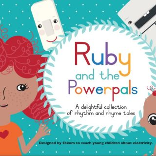 Eskom1-pic-1024x725  Ruby and the Powerpals make kids electricity wise – Amplifier Eskom1 pic 1024x725 320x320