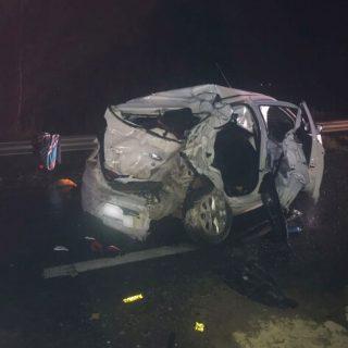FOCHVILLE-–-Bus-collision-leaves-two-dead-29-injured-2  [FOCHVILLE] – Bus collision leaves two dead, 29 injured. – ER24 FOCHVILLE     Bus collision leaves two dead 29 injured 2 320x320