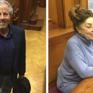 Gabriela-Kabrins-Alban-father-and-step-mother-are-here-in-the-high-court-for-the  Gabriela Kabrins Alban father and step mother are here in the high court for the… Gabriela Kabrins Alban father and step mother are here in the high court for the 320x320