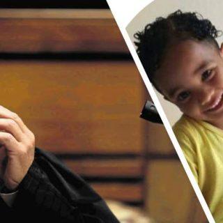 Gerrie-Nel-is-currently-present-in-court-in-support-of-the-family-Lee-Mentoor-c  Gerrie Nel is currently present in court in support of the family! Lee Mentoor c… Gerrie Nel is currently present in court in support of the family Lee Mentoor c 320x320