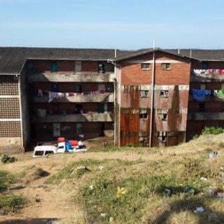 Glebelands-hitmen-case-moved-to-Pietermaritzburg-High-Court-IOL-News