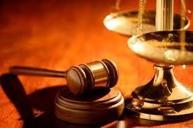 KZN-man-sentenced-to-life-for-rape-of-mute-woman-IOL-News  KZN man sentenced to life for rape of mute woman   IOL News KZN man sentenced to life for rape of mute woman IOL News